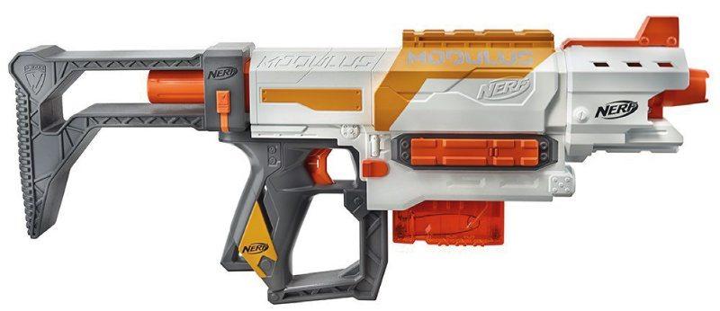 Recon MKII Blaster