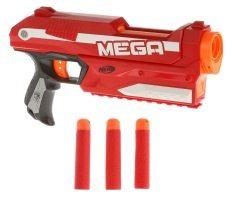 Nerf Mega Magnus.