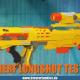 Nerf N-Strike Elite Longshot Review.